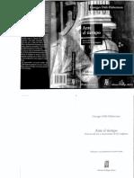 DIDI-HUBERMAN, G. - Ante el tiempo. Historia del arte y anacronismo de las imagenes.pdf