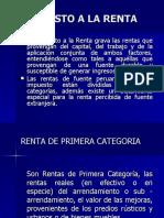 TRIBUTARIO_IV.ppt