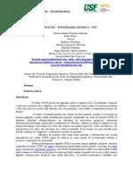 artigo PI.doc