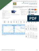 DADOS IBRAM CR10.pdf