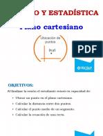 EcuacionRecta_ Semana 1.1