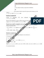 ExámendeacessoalgradosuperiorGalicia-Junio2009