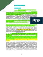 Ciudadanos y Participacion Pol. a. Mateos._unlocked