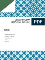 ppt-eksplorasi batubaru.pptx
