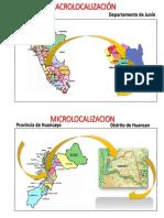 MAPS-HUANCAYO.pptx