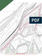 Plano nueva ubicacion Mercadillo.pdf
