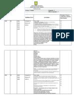 Planificación Ciencias 23 Al 27- 04