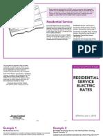 Rs Bill Insert - 07-2010 - Final
