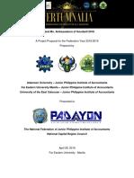 Bidding Proposal_VERTUMNALIA.pdf