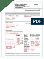 GUIAS PARA GUIAS.pdf