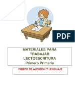 LECTOESCRITURA (1)