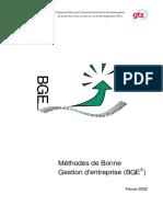 Manuel_BGE.pdf