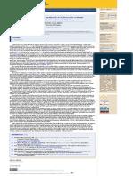 Gobernando El Vacío_ La Banalización de La Democracia Occidental _ Peter Mair. Madrid_ Alianza Editorial, 2013, 176 Pp. _ Casal Bértoa _ Revista Española de Ciencia Política