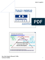 TITULOS-I-NSR10.pdf