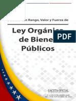 LEY-ORGÁNICA-DE-BIENES-PUBLICOS