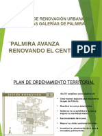 345244465 Renovacion Urbana Palmira