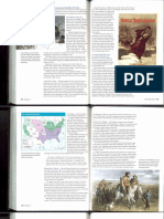history-alive-text-chapter-21---pgs