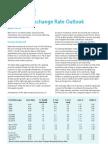 Barkleys Bank Interest Rate