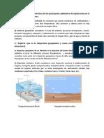 1er Informe (2)