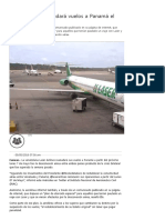 Laser Airlines reanudará vuelos a Panamá.pdf