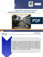 6. Diagnostico y analisis del transporte publico intermunicipal Palmira.pdf