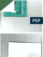 362711425-O-Que-e-Afinal-Estudos-Culturais-Livro-PDF.pdf