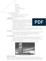 249398904-Type-of-High-rise-building.docx