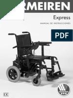 silla-de-ruedas-electrica-express-manual.pdf