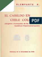 El Cabildo en Chile Colonial.pdf