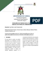 Informe p1mediciones y Errores Copia