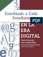 Libro_DUA.pdf