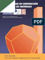 Sostenibilidad en Construcción a través de los Materiales.pdf
