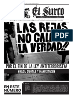 elsurco20.pdf