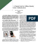 IESIC2017_Photometrix_1PUS_MPIC_v1.3b.pdf