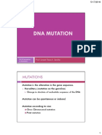 BIO20 DNA Mutation.pdf