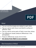 students module e  unit 1  lesson 1 exploration 1 modeling wind and convection
