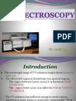 uvspectroscopy-170609081304
