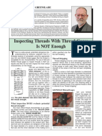 Threads - Thread gages are not enough inspection.pdf