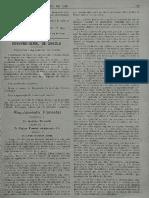 Dip_leg_2162.Reguamento Florestal de Angola