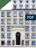 Edificio Imagen