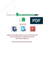 801 Ejercicios Resueltos de Integral Integral Indefinida 1ra Edición a. Patricia, A. Zoraida