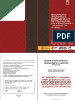 Requerimientos para un beneficio de café.pdf