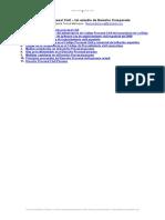 151081082-Derecho-Procesal-Civil-Derecho-Comparado.pdf