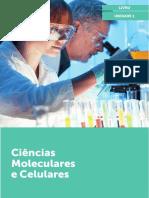 ciencias_moleculares_e_celulares_U1.pdf