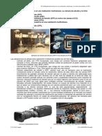 UD 8 Equipamiento Técnico en Una Realización Multicámara