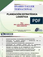 10.Presentacion Planeacion Estrategica