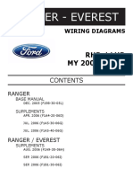 RANGER EVEREST WIRING DIAGRAMS.pdf