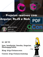 Angular Reativo Redux Rxjs