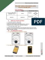 316424138-Mesures-electriques-1-pdf.pdf