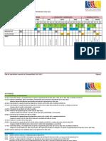 Plan de Actividades Fromulación Ag 2019-2022 (002)